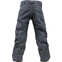 Quarry Burton Cargo Pants Mens
