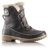Quarry Sorel Tivoli II Boots Womens