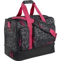 Queen La Cheetah Burton Riders Bag