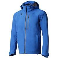 Descente Rage 3L Shell Jacket - Men's