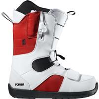 Forum Kult Snowboard Boots Mens