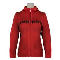 Dale of Norway Tromso Sweater Womens