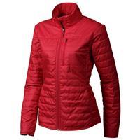 Raspberry Marmot Sundown Jacket Womens