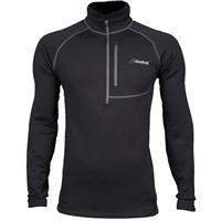 Cloudveil 1/4 Zip Pullover Mens