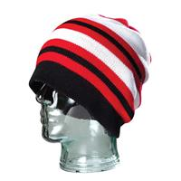 Red 686 Source Beanie Mens