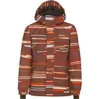 ONeill Grid Jacket Boys