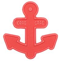 Crab Grab Mega Anchor