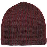 Red FU R Magma Hat Mens