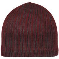 Red FU R Magma Hat Mens