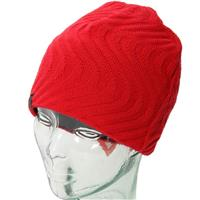 Red Kjus Structure Beanie