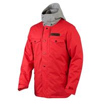 Red Line Oakley Division Insulated Jacket Mens