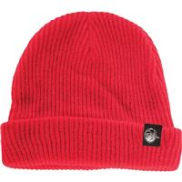 Neff Youth Fold Beanie - Youth