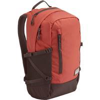 Red Rock Burton Prospect Pack
