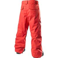 Red Rum Special Blend Strike Insulated Pant Mens