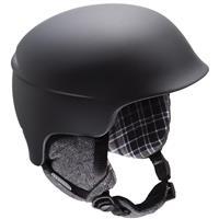RED Theory Helmet