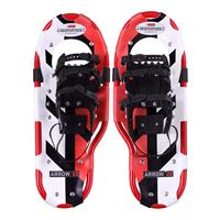 Redfeather Arrow Modified Snowshoes