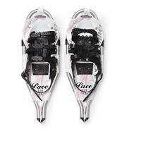 Redfeather Pace 500 Snowshoes with Summit Bindings - Women's