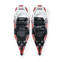 Redfeather Trek 360 Snowshoes with Summit Bindings - Men's