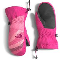 The North Face Revelstoke Mitt Youth
