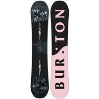 Burton Rewind Snowboard Womens