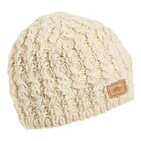Turtle Fur Nepal Collection Mika Hat Womens