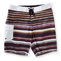 "Analog Seven Ply 20"" Boardshorts - Men's"