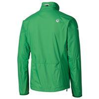 Rich Forest Marmot Aeris Jacket Mens