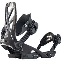 Ride Capo Bindings Mens