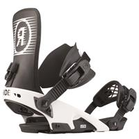 Ride LTD Bindings Mens