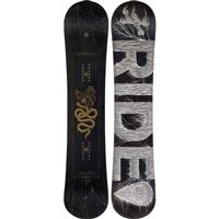 Ride Machete JR Snowboard Youth