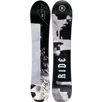 Ride Magic Stick Snowboard Womens