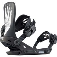 Ride Revolt Bindings Mens