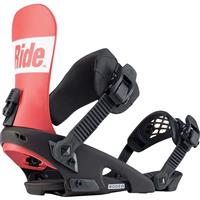 Ride Rodeo Bindings - Men's - Brick