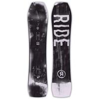 Ride Warpig Snowboard Mens