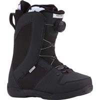Ride Sage Snowboard Boot Womens