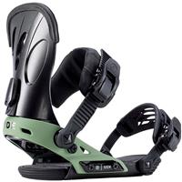 Ride VXN Snowboard Binding Womens