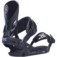 Ride EX Snowboard Bindings Mens