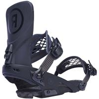 Ride LTD Snowboard Bindings Mens
