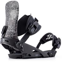 Ride LTD Snowboard Binding - Men's