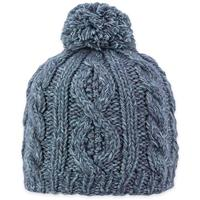 Pistil Riley Beanie - Women's