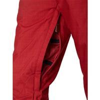 Rio Red DC Scarlett Pant Womens