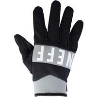 Black Neff Ripper Glove
