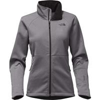 The North Face Apex Risor Jacket - Women's