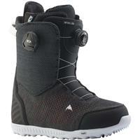Burton Ritual LTD BOA Snowboard Boots Womens
