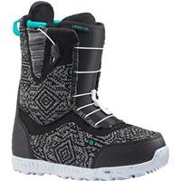 Burton Ritual LTD Snowboard Boot Womens