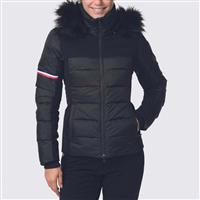 Rossignol Surfusion Jacket - Women's