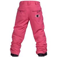 Rock n Rose Burton Sweetart Pant Girls