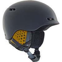 Anon Rodan Helmet Mens