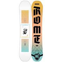 Rome MOD RK1 Stale Snowboard Mens