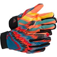Root Burton Spectre Gloves Mens